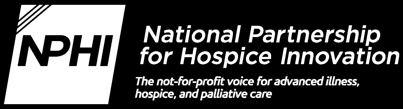 nphi logo