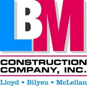 LBM Construction